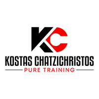 Basketball-Physical-Performance-Summit-Kostas-Chatzichristos-logo