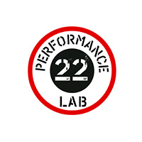 Basketball-Physical-Performance-Summit-Performance 22 logo