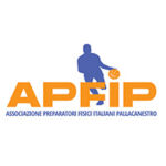 Basketball-Physical-Performance-Summit-APFIF-logo supporter