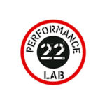 Basketball-Physical-Performance-Summit-Performance-22 supporter