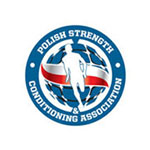 Basketball-Physical-Performance-Summit-Polish Strength Conditioning Association logo - Supporter