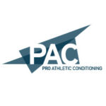 Basketball-Physical-Performance-Summit-pactr-logo supporter