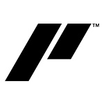 Basketball-Physical-Performance-Strength-Conditioning-Summit-plae-logo-Supporter